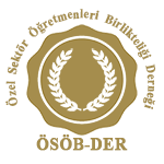 ÖSÖB-DER