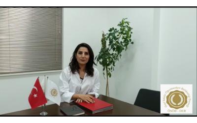 Katkılarından dolayı Sn. Mustafa ÖZARSLAN'a teşekkürler